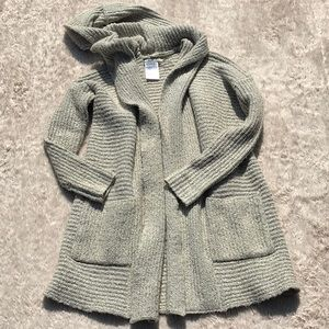 Urban Outfitters Sweaters - Urban Outfitters/Kimchi Blue Weekend Cardigan